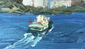 Cremorne ferry.jpg