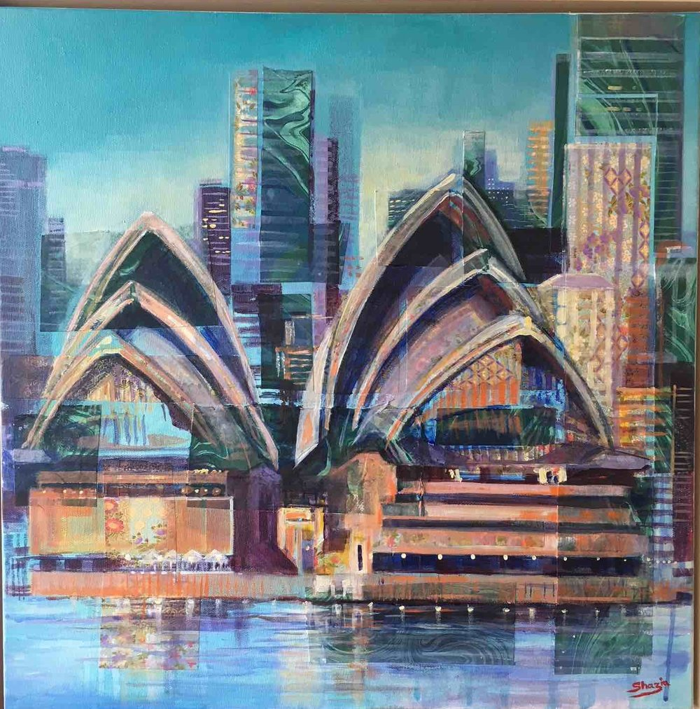 Shazia-Imran-Sydney-Opera-House-Sydney-Pop-Up[-Gallery.jpg