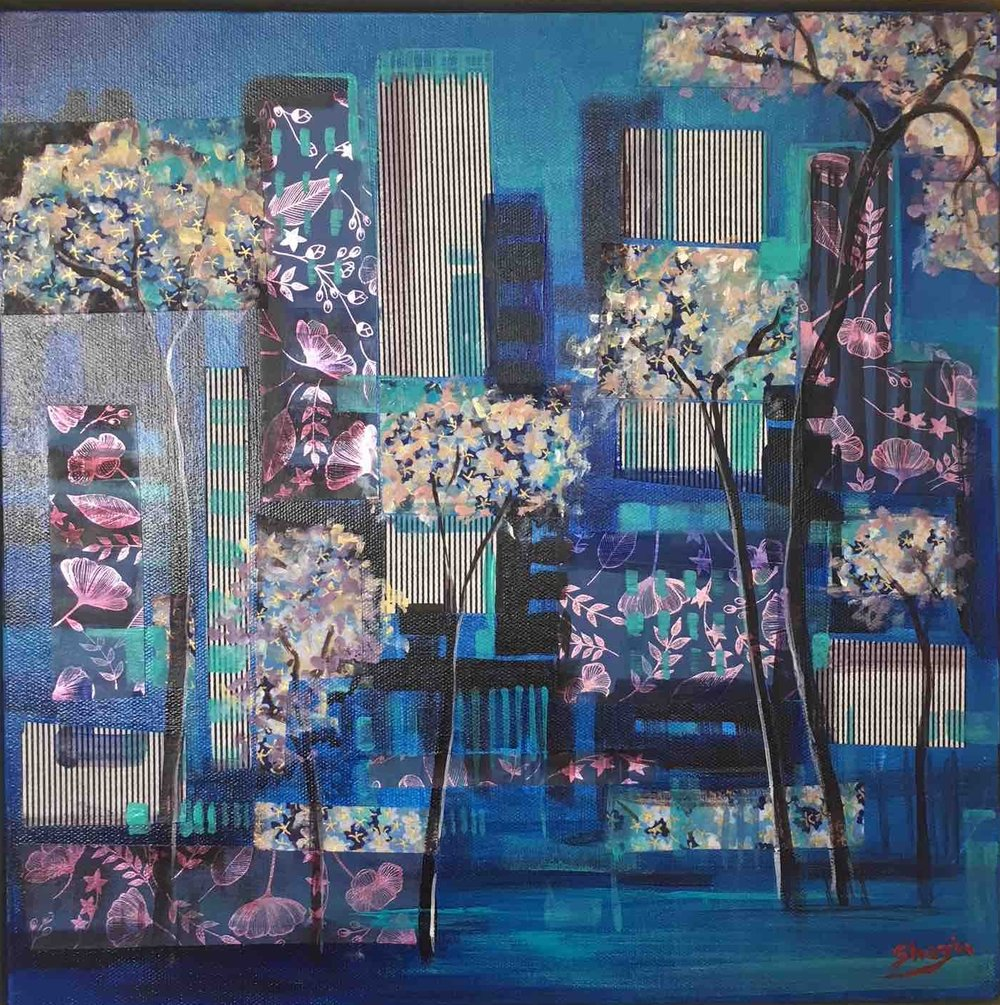 Shazia-Imran-Urban-Landscape-II-Sydney-Pop-Up-Gallery.jpg