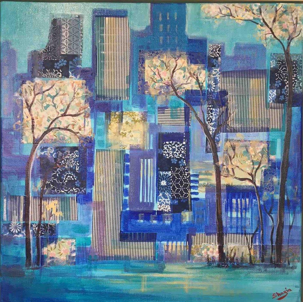 Shazia-Imran-Urban-Landscape-Sydney-Pop-Up-Gallery.jpg