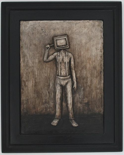 I+am+the+tv.jpeg