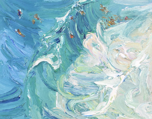 Big swell- March Freshwater.jpg