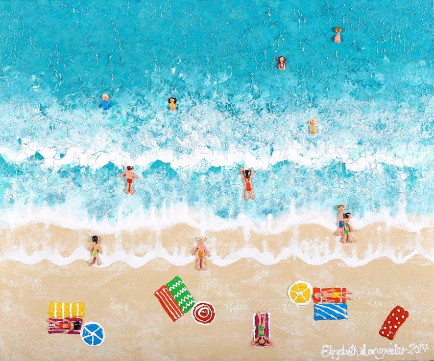 Beach lovers.jpeg