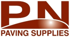 PN Paving Supplies