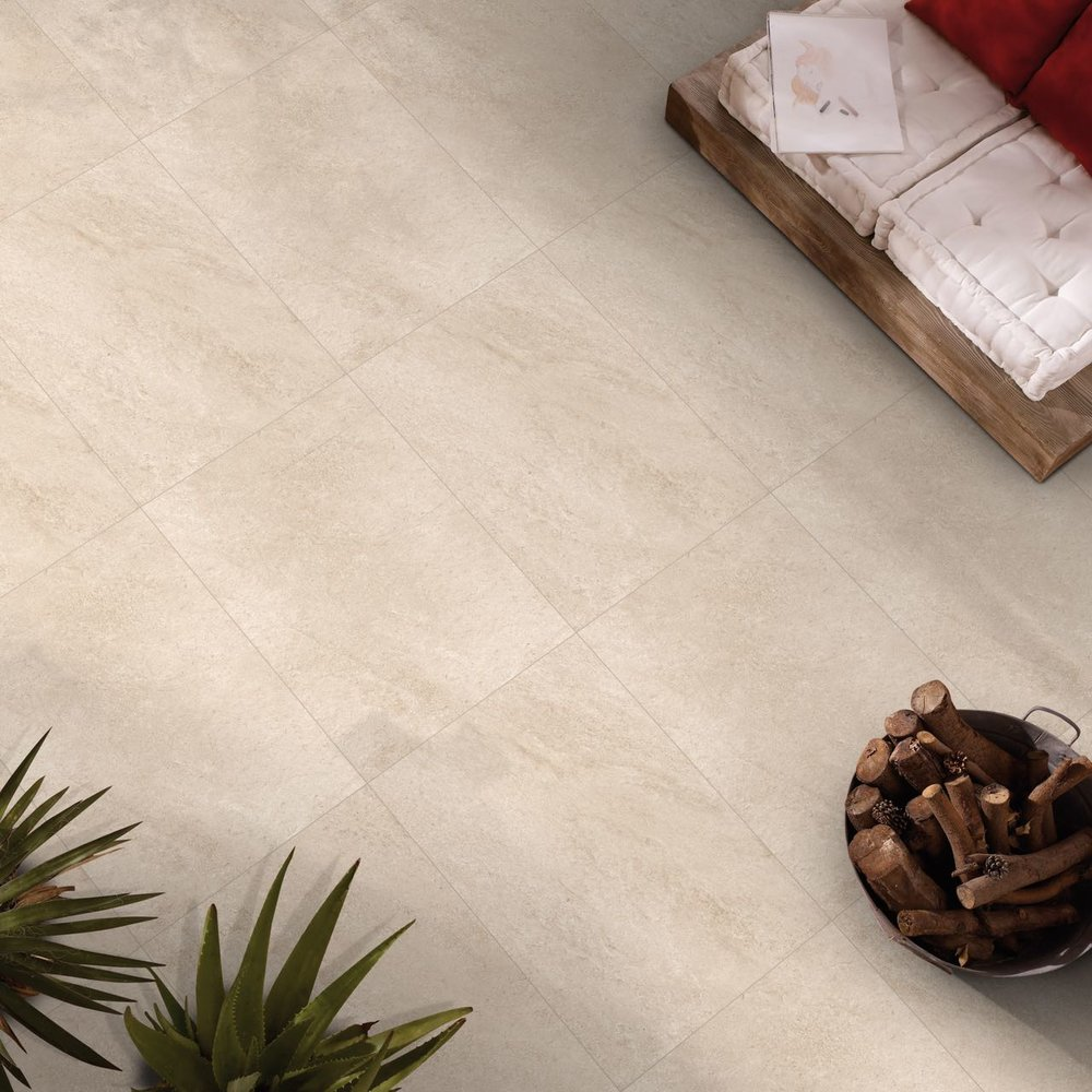 Beige - Click for more information and pricing.