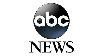 ABC news report on bed bug exterminator company in NYC