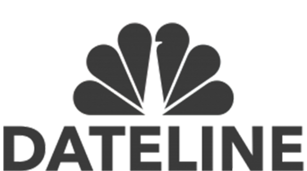 Dateline NBC report on the bed bug problem in Staten Island, NY