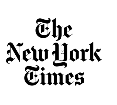 New York Times article on a bed bug control in Bronx, NY