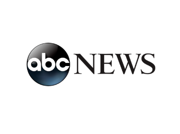 ABC news on bed bug treatment in Brooklyn, NY