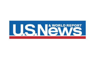 U.S. news report on bed bug service in Bronx, NY