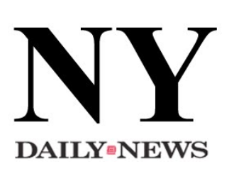 NY Daily News reporting on bed bug exterminator company in Brooklyn, NY