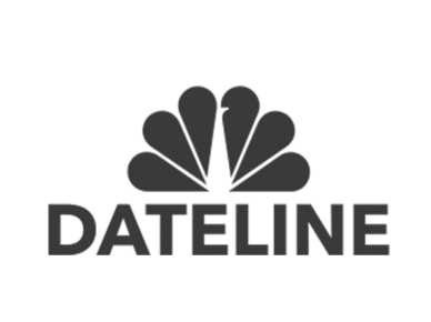 Dateline report on bed bug control in Nassau County, NY