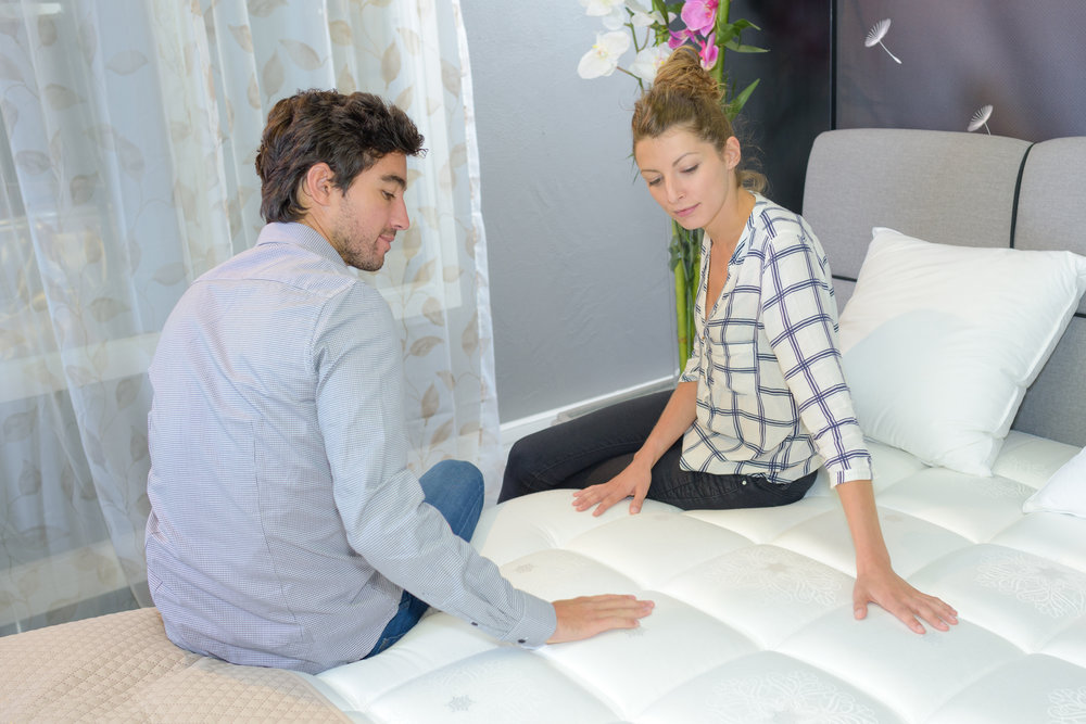 Eliminate Bed Bugs with the Help of Professional Bed Bug Exterminator in Hempstead, NY