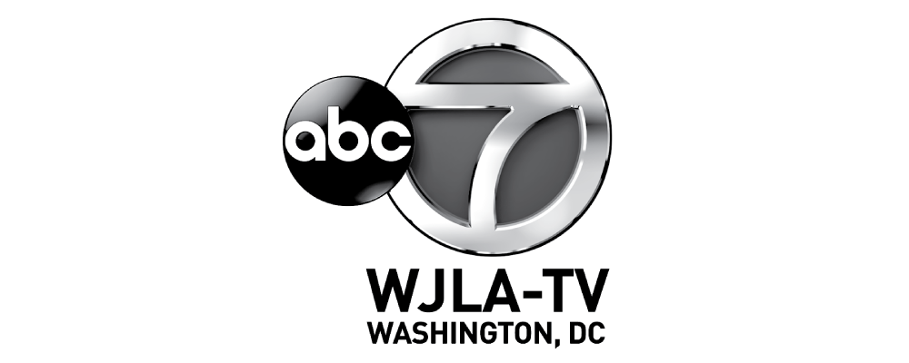 wjla.png