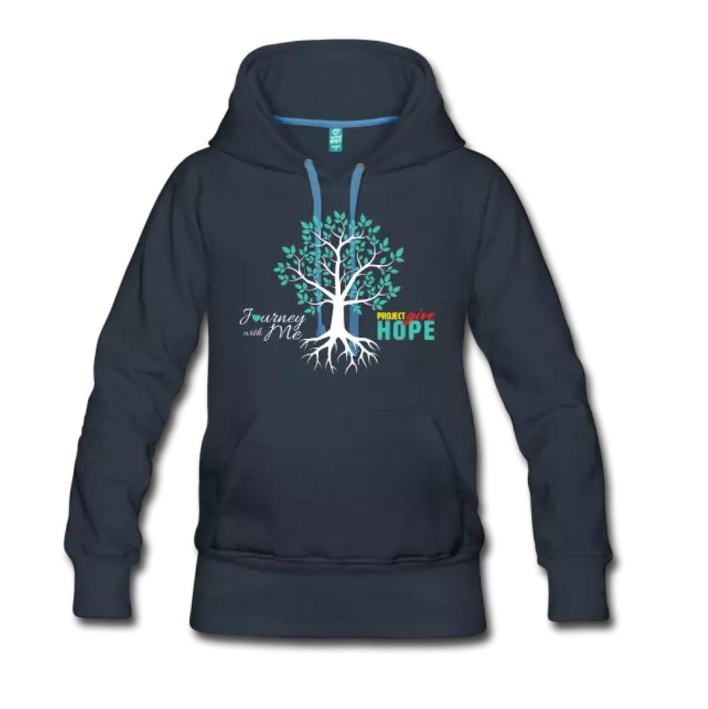 BLK-T-hoodie.png