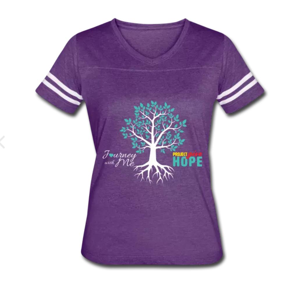 PRPL-Tshirt.png
