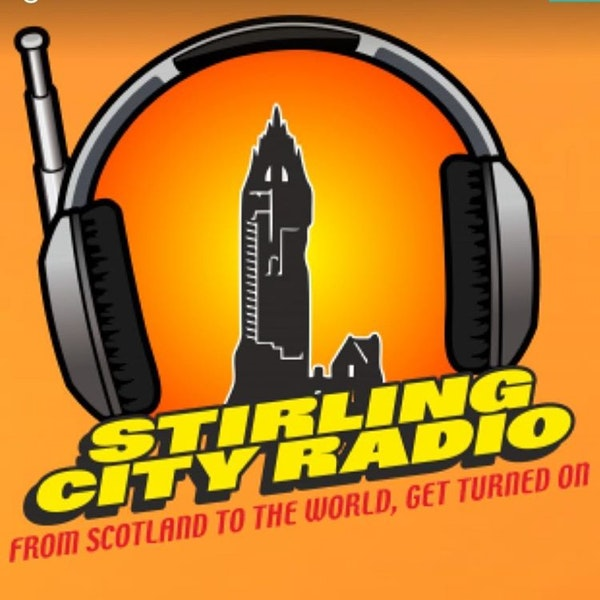 Stirling City Radio.jpg