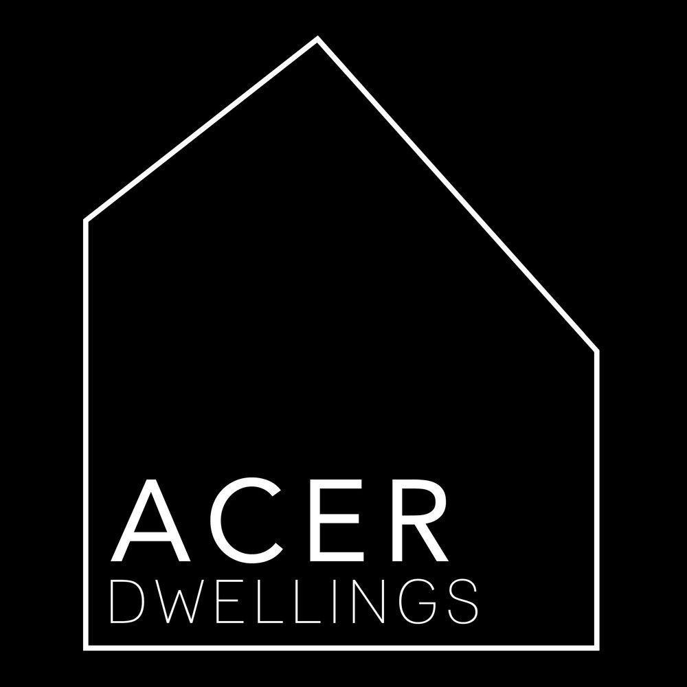 acer_dwellings_blk.jpg