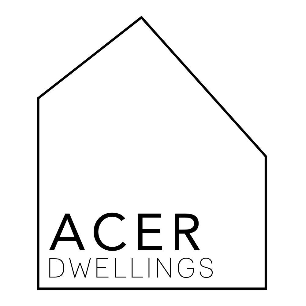 acer_dwellings_wht.jpg