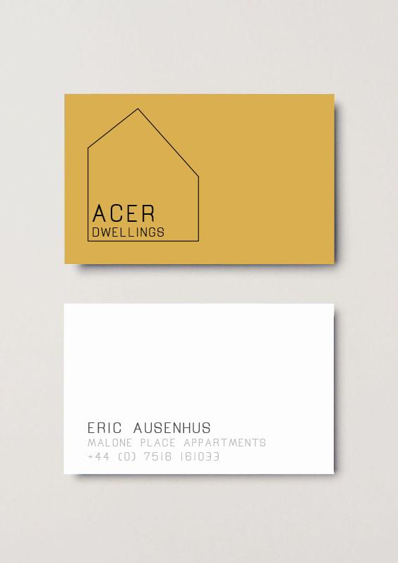 erik_business_card_01.jpg