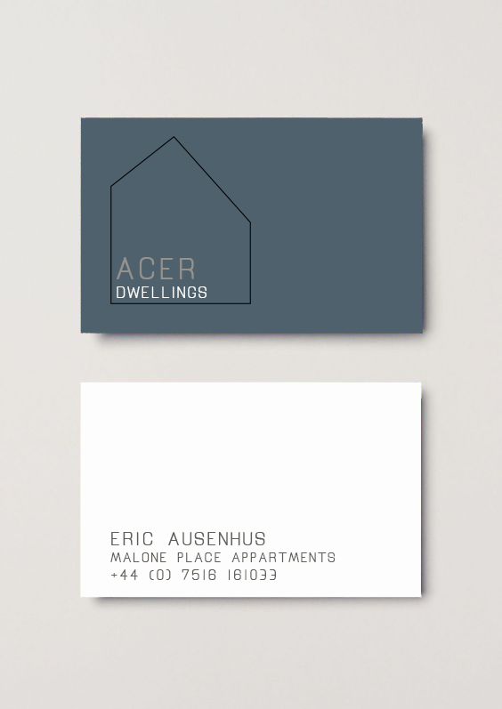 erik_business_card_03.jpg