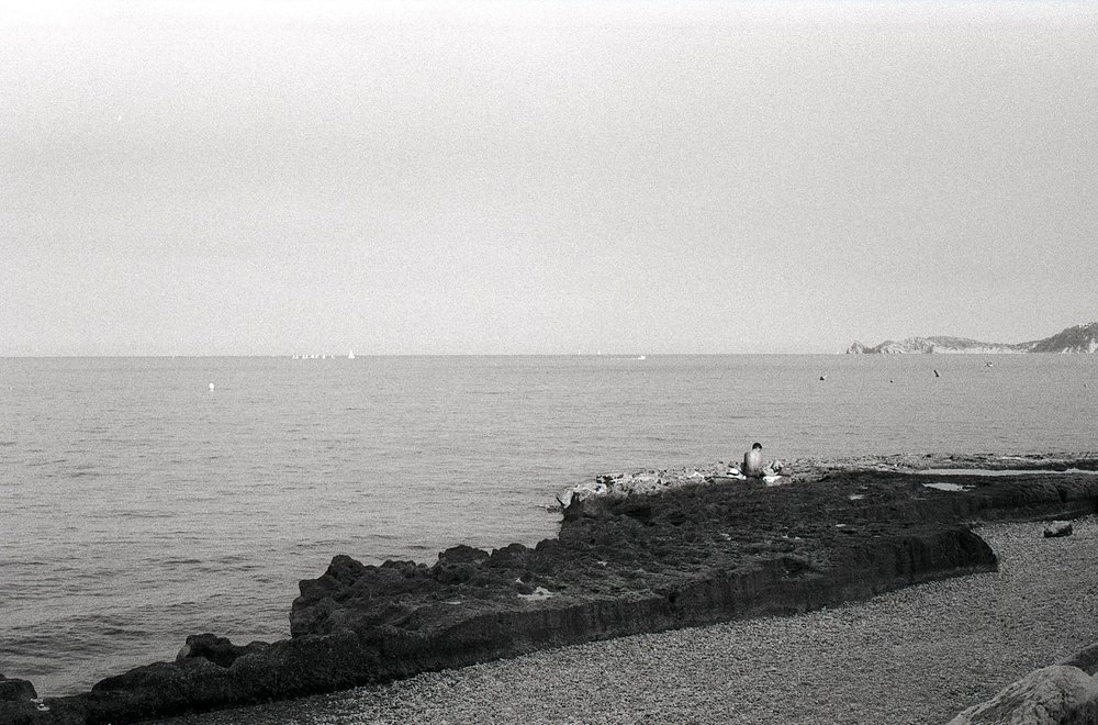 2017-Rollei-35-Ilford-HP4-Plus-Spanje-8_web.jpg