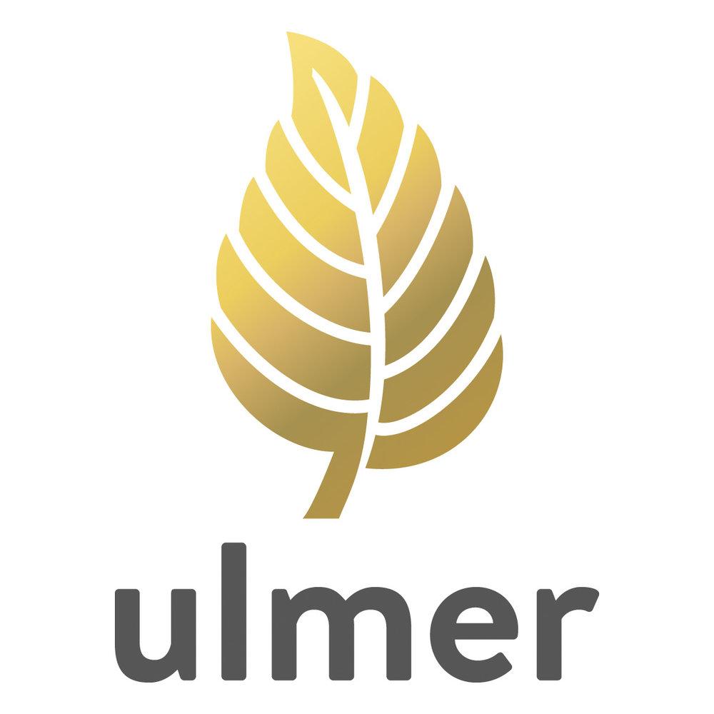 Ulmer_Logo_S_gold_sRGB.jpg