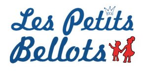 Les Petits Bellots - Les Petits Bellots is a bilingual French and English mini-creche welcoming children from 6 months old until 4 years old.In a safe and intimate environment, children are exposed to two different languages which stimulate their brain development. Les Petits Bellots is a new type of childcare which allows parents to have some time for themselves while their children are having fun!Website:lespetitsbellots.com
