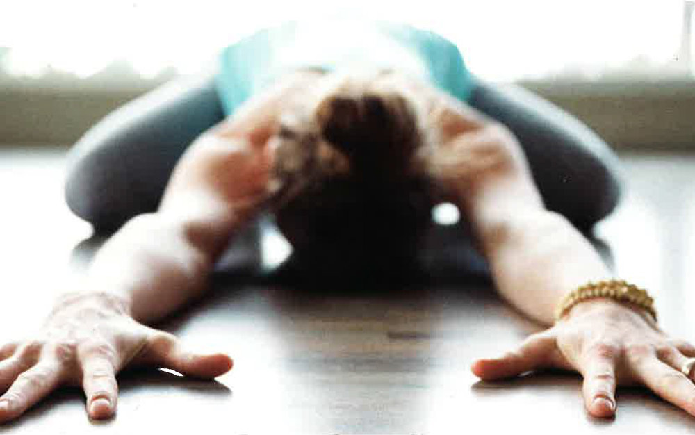 Pilates and Body - Conditioning classes for adults are now taking place at St Mary's during the week, beginners are welcome. Release back and body tension, correct postural issues and tone up. For the remainder of February-28th if you bring along your service sheet you can take your first class for £5. Please contact Natasha: kalmafitness@gmail.com or call/text 07855 760434.
