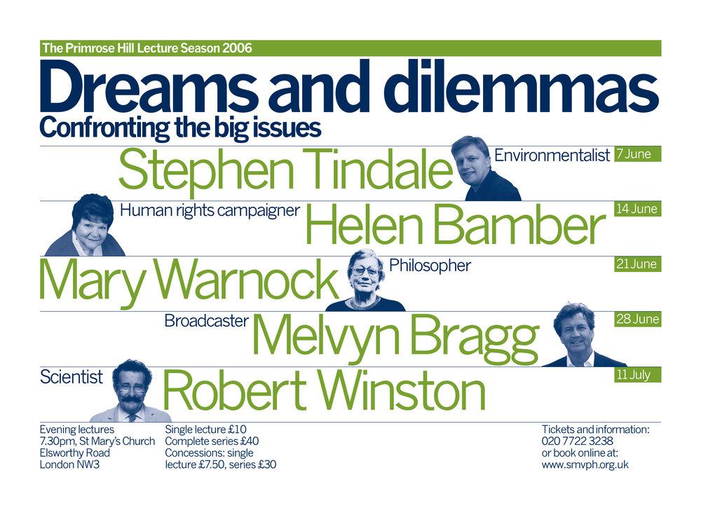 StMarys.2006.Poster1.jpg