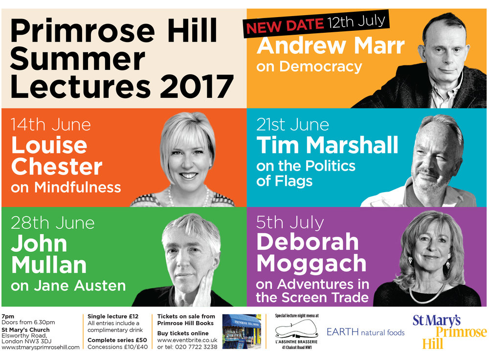 Primrose-Hill-Lecture-Series-flier_amended-5.jpg
