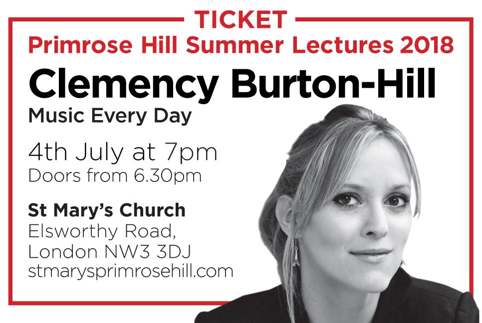 Clemence Burton-Hill.jpg