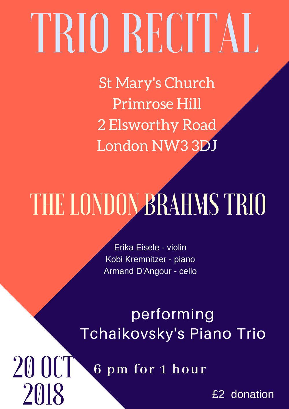 Trio Recital.jpg