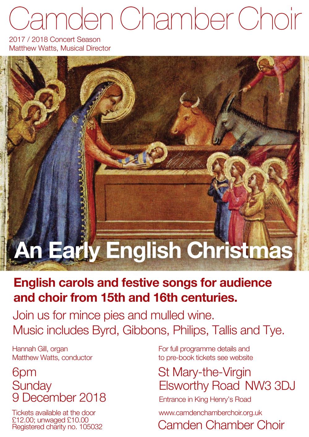 12190 Camden Chamber Choir Xmas Concert Poster.jpg