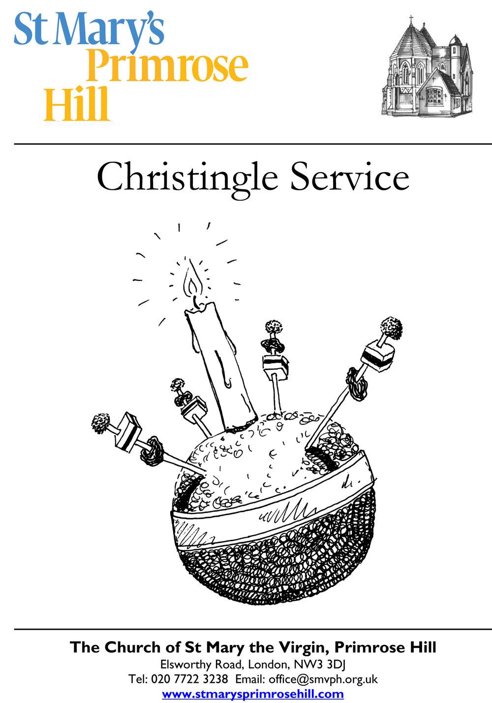 Christingle Service 2018-1.jpg