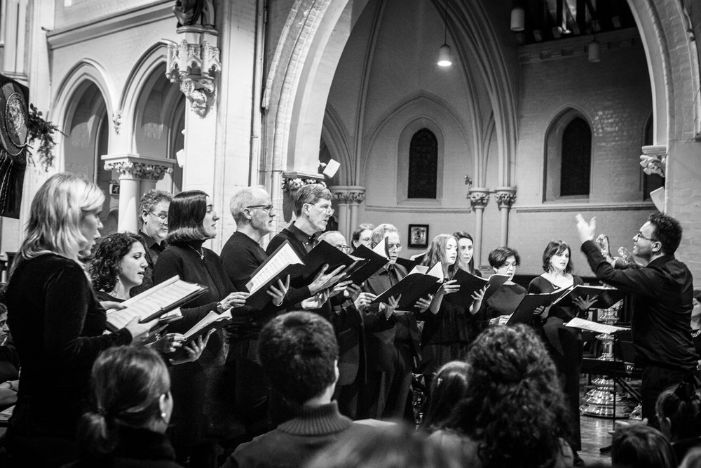 London Classical Choir - The London Classical Choir sings an entertaining repertoire to a high standard, and there are regular solo opportunities. Please check out the website for more information:www.londonclassicalchoir.comor contact teacher Matthew Watts. Contact:maestromattheww@yahoo.co.uk