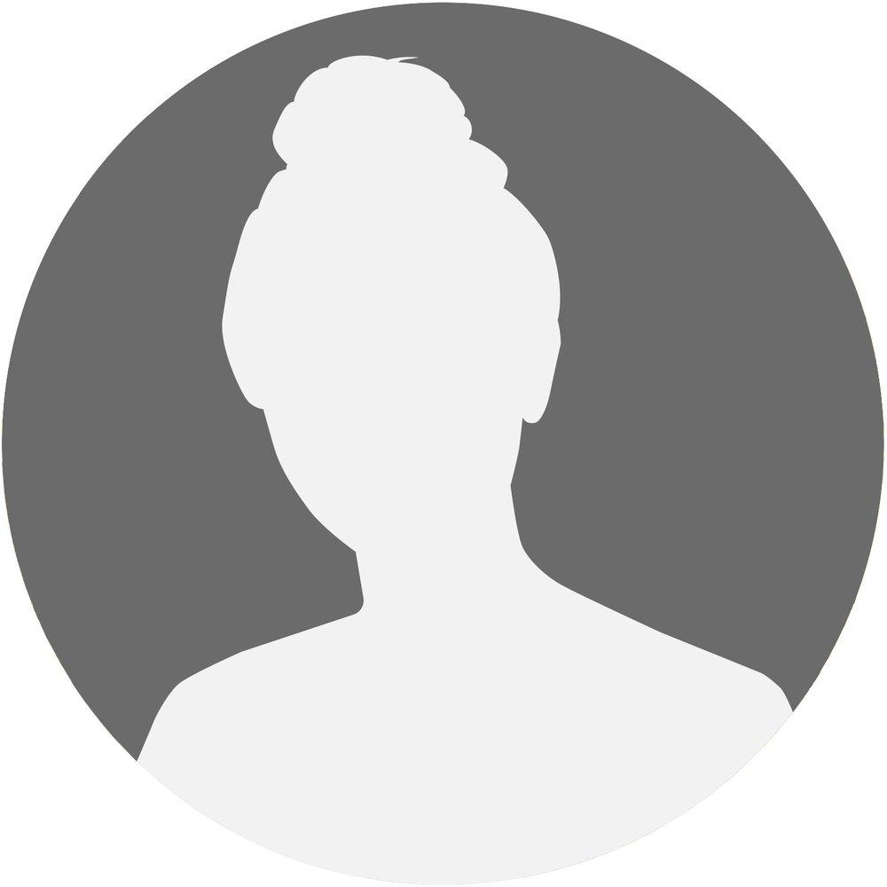 Michelle, 12 - Bewohnerin Kinderhaus Gellert