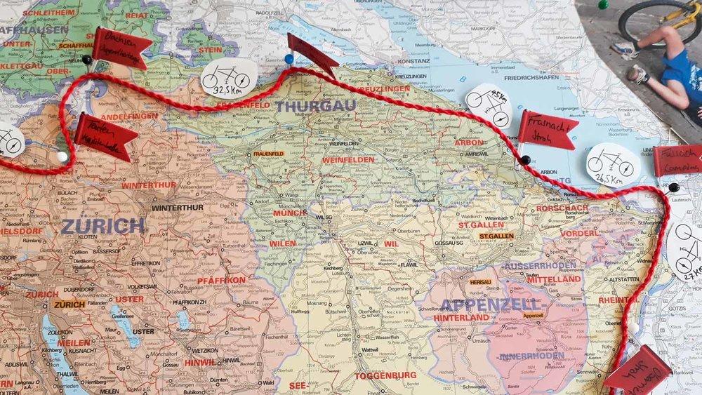 CURAVIVA_SCHWEIZ_HERHEIMSPAZIERT_WirSindWeg_Route_2_Teil.jpg