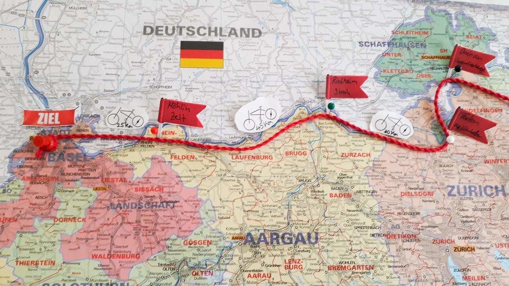 CURAVIVA_SCHWEIZ_HERHEIMSPAZIERT_WirSindWeg_Route_3_Teil.jpg