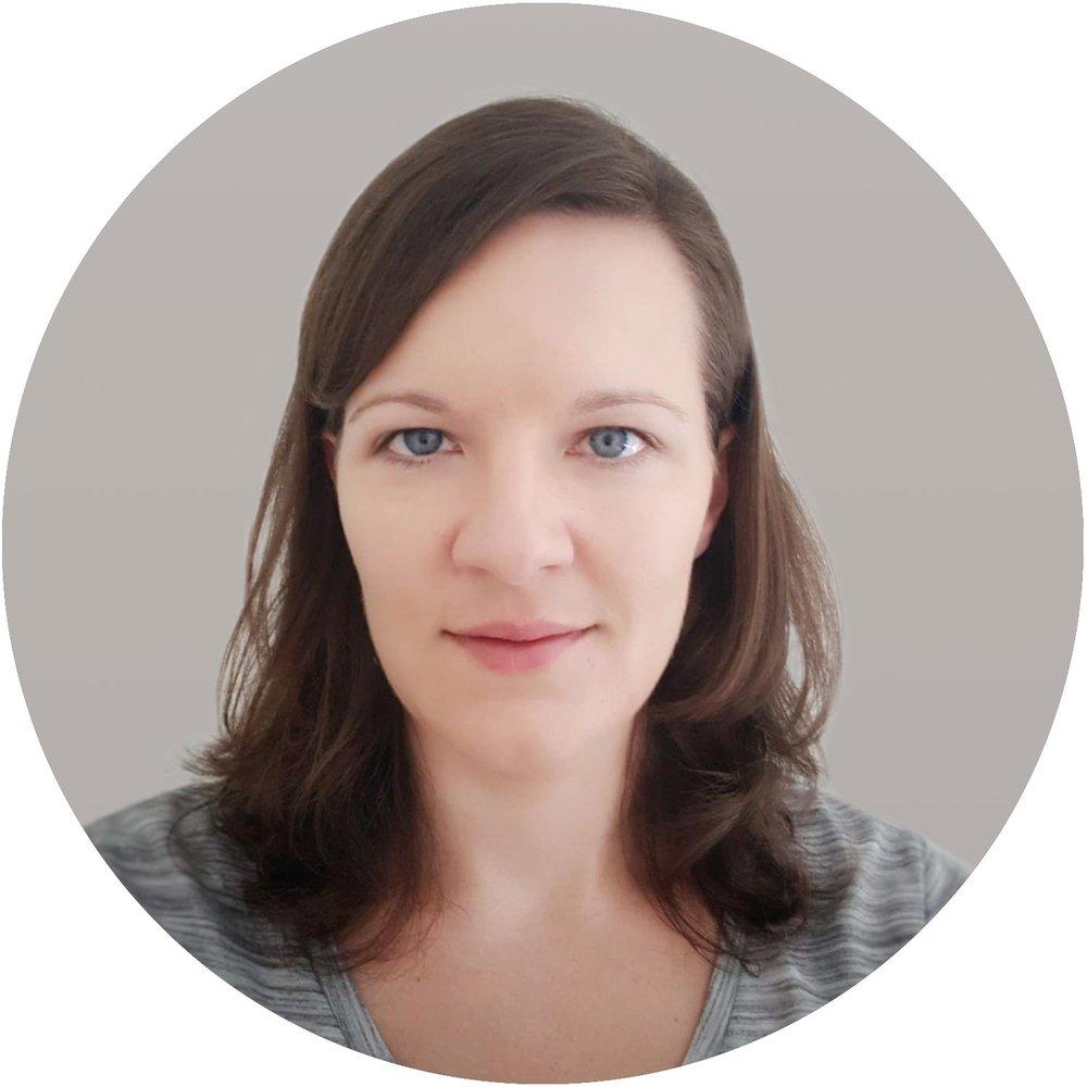 Sabine Rufi - Leitung Stationäres Wohnen familea