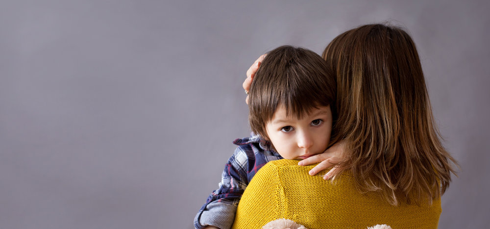 Key_Visual_Haus für Mutter und Kind_1500x700.jpg