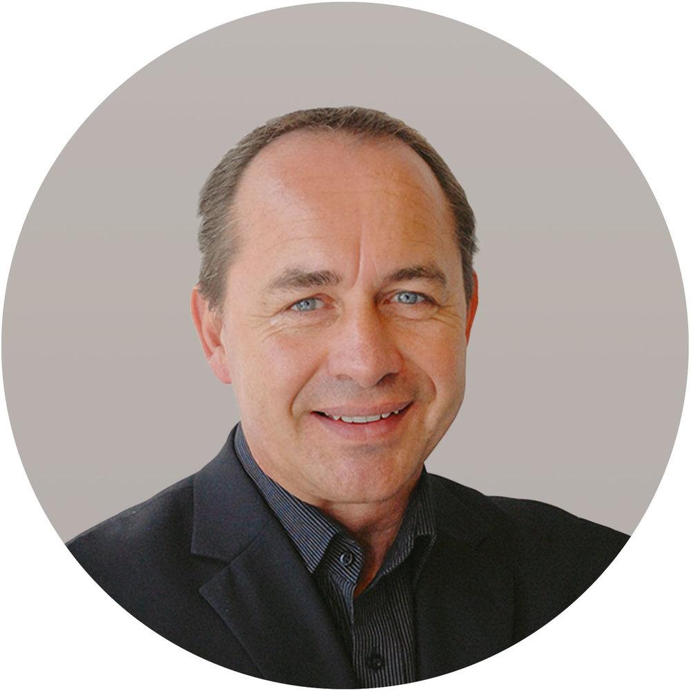 Thomas Schüpbach - Leiter ALBA-Abteilung Kinder und JugendlicheGesundheits- und Fürsorgedirektion des Kantons Bern