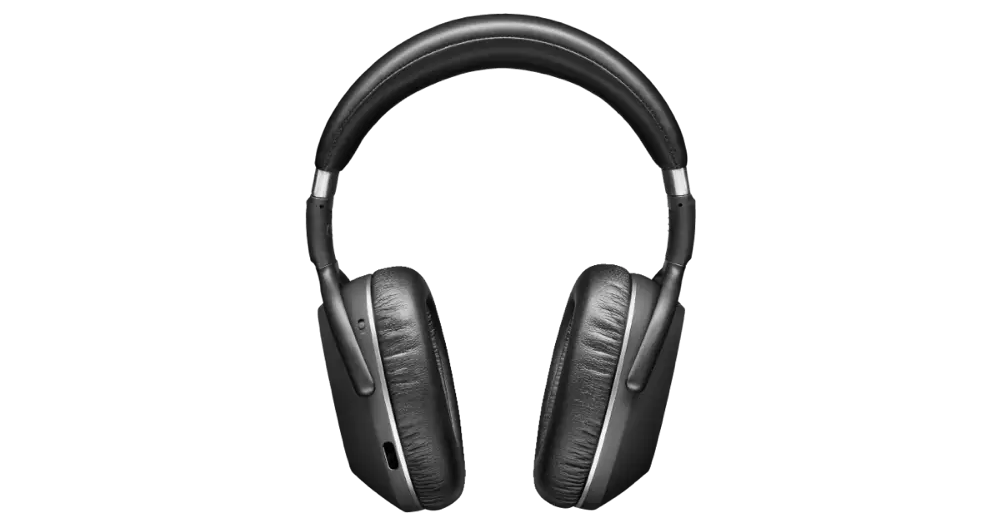 Sennheiser PXC 550      from    € 19.90 / Month