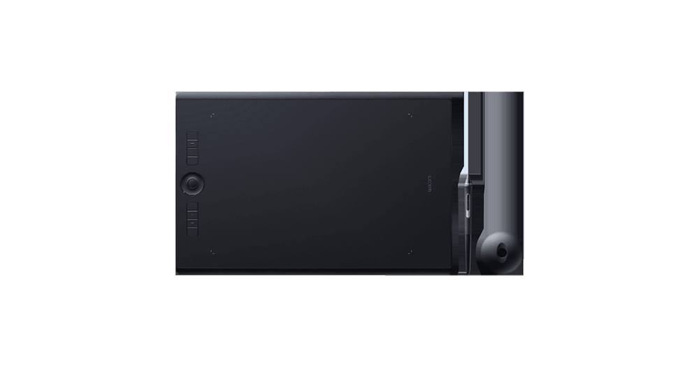 Wacom Graphics Tablet      €39.90 / month