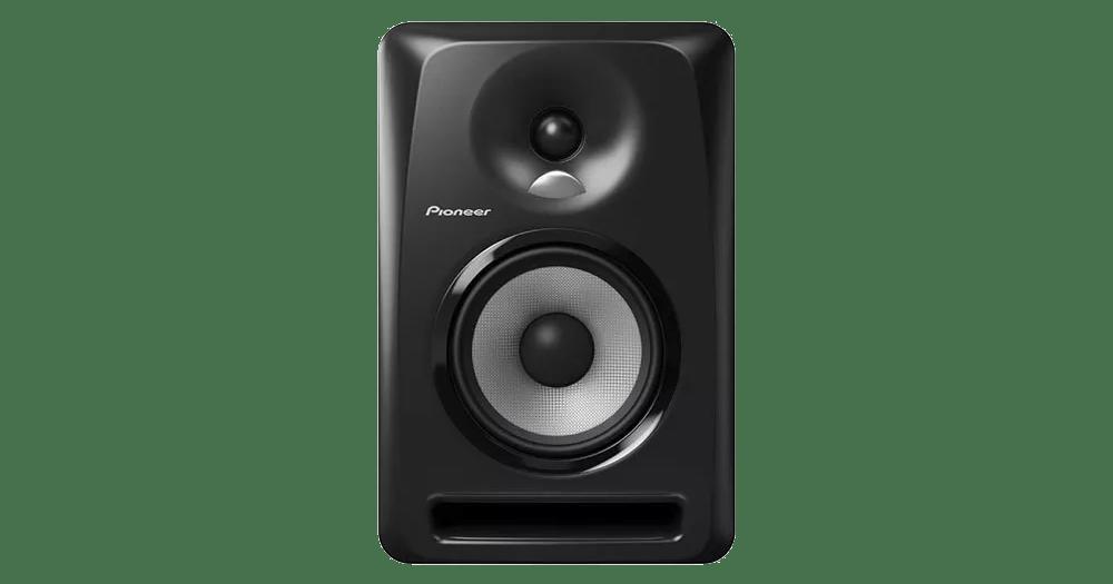 Pioneer Speaker S-DJ50X    €11.90 / month