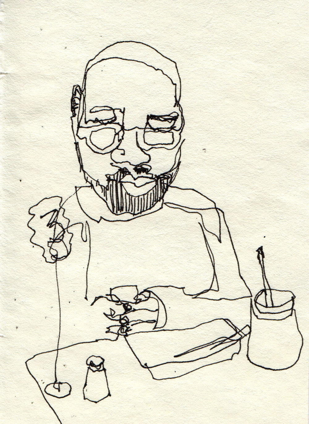Whiten_New York dude_drawing_illustration.jpeg