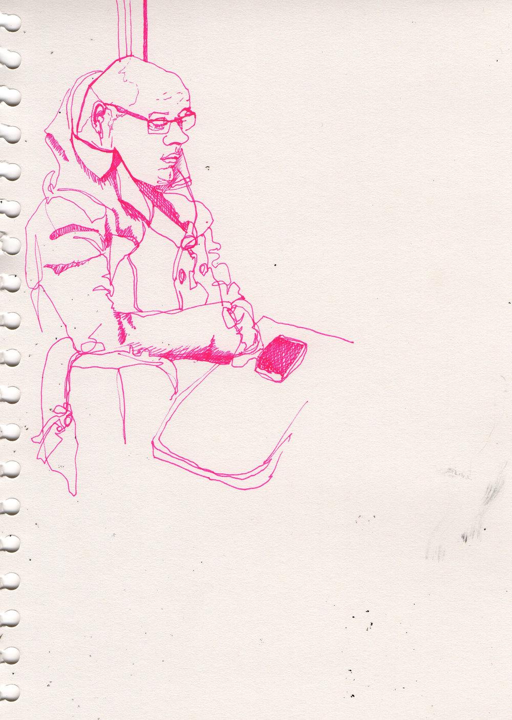 Whiten_bald man_drawing_illustration.jpeg