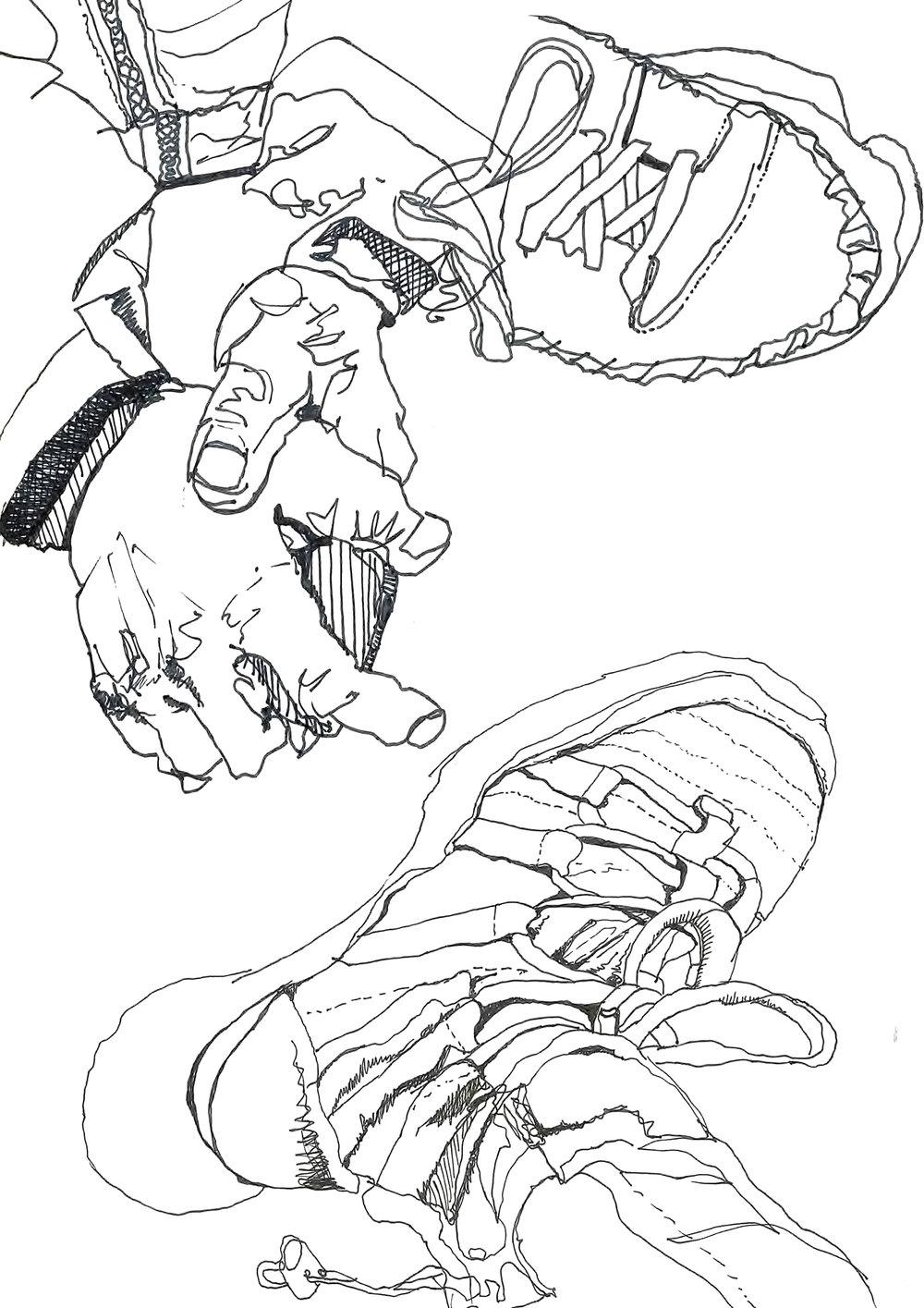 Whiten_shoes_drawing_illustration.jpg