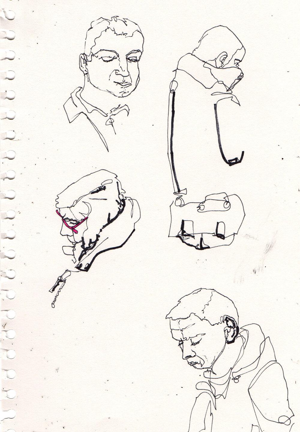 Whiten_sketchbook_drawing_illustration.jpeg