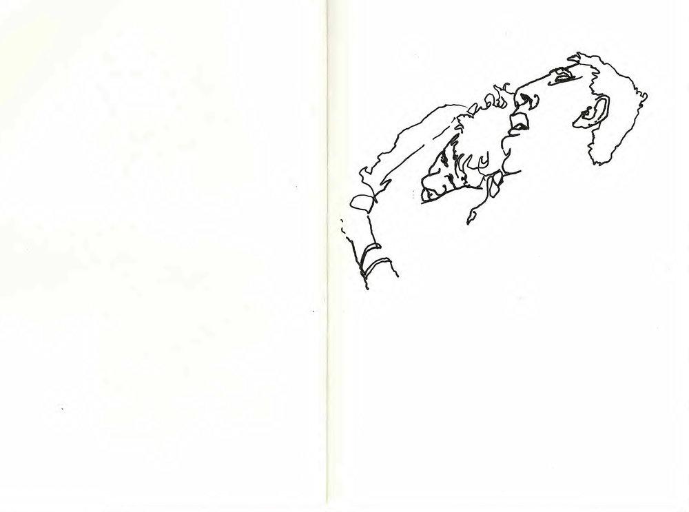Whiten_sleeping lovers_drawing_illustration.jpg